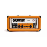 Amplificador Orange Or50h