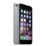 Iphone 6 Plus 16 Gb Gris Espacial Nuevo Y Sellado Telcel