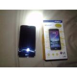 Celular Lg K4 Nuevo $ 2800