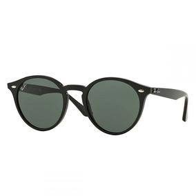 Ray Ban 2180 - Óculos Outros no Mercado Livre Brasil 9034184660