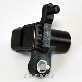 Sensor Fase Honda Civic 1.7 2001 2002 2003 Denso J5t23991