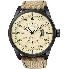 1558c00e6735 Reloj Aviator Modelo Avw5839g4 Nuevo - Relojes en Mercado Libre Chile