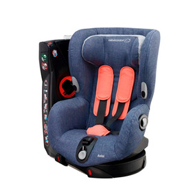 Silla De Carro Axiss Bébé Confort Nuevo Original