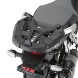 Soporte Top Case Suzuki Dl 650/1000 V-strom 17 Um