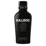 Gin Bulldog London Dry 700ml Local
