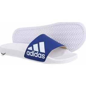 Chinelo Masculino Nike Chinelo adidas Sandalia Nike