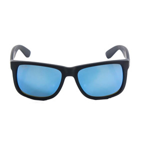 e9025c90c2cf0 Oculos De Sol Ray Ban 3200 Avi - Óculos em Rio de Janeiro no Mercado ...