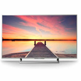 Smart Tv Sony 55 Kd55x725e/s 4k Wi Fi Hdmi Usb