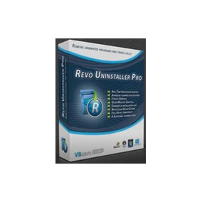Revo Uninstaller Pro - Licencia Version 3 - 1 Pc - Entrega I