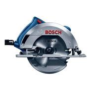 Sierra Circular 7 1/4 Pulgadas 1500 W 6000 Rpm Bosch Gks 150