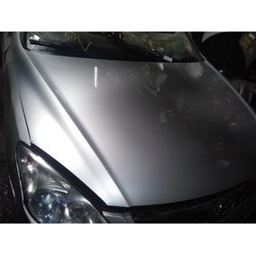 Capô Dianteiro Hyundai I30