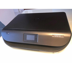 Impressora Hp 4516 3in1 Wi-fi 120v