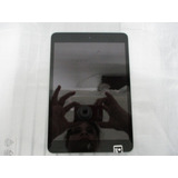 Tableta Apple Ipad Mini, Wifi De 16gb, Modelo A1432. Usada.