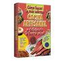 Cocina Artesanal Sabrosa- Como Hacer - 1 Volumen Color