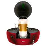 Máquina De Café Espresso Dolce Gusto Drop 110v - Arno
