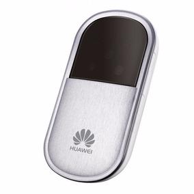 Modem Roteador 3g Portátil Huawei E5836 - Novo