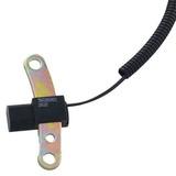 Sensor Posicion Cigueñal Wrangler Cherokee Grand Ch 93 -96