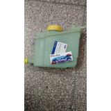 Deposito Hidraulico Orion Pointer Escort 96/