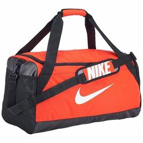 Maleta Nike Deportiva Duffel Grande