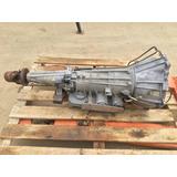 Caja Ford Explorer 1997 1998 1999 2000 5r55 4x2/4x4 Importad