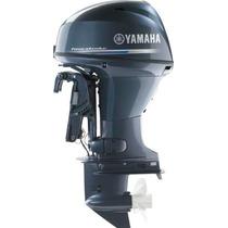 Motor Yamaha 40 Hp 4 Tiempos