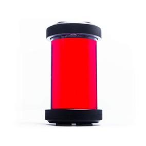 Primochill Intensifier Transparent Uv Colors