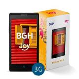 Bgh Joy A5 - Dual Sim- Libres - Gtía. Oficial