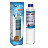 Filtro De Água Refrigerado Samsung Da29-00020b Rfg28mesl