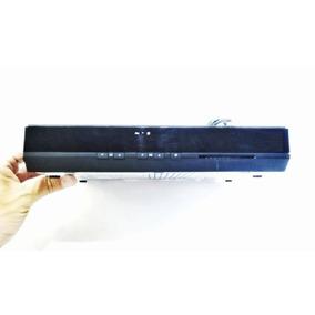 Aparelho Receptor Digital Tv Assinatura