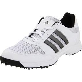 finest selection 35108 9cdcb Tenis Hombre adidas Tech Response 4 0 Golf 19 Vellstore