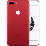 Iphone 7 Plus Red De 128 Gb