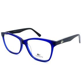 Oculos Gangster L A Armacoes Oakley - Óculos no Mercado Livre Brasil 10a9c32aa1