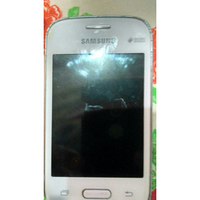Samsung Galaxy Pocket 2 Chips 2