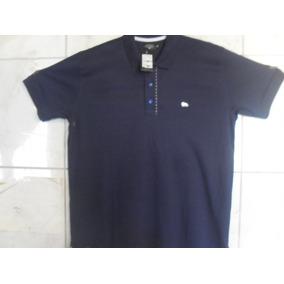 Camisa Polo Outer Banks Largura 62cm Importada Usa - Camisas ... a14e0766c4a26