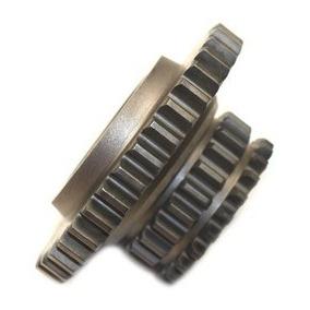 Engrane Cigueñal Tiida 06-15,sentra 07-15 S-943
