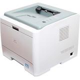 Impresora Fiscal Pantum P3100dl Laser Fiscalizada Homologada