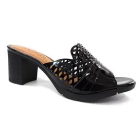 d014b862a5 Tamancos Da Ramarim - Sapatos para Feminino no Mercado Livre Brasil