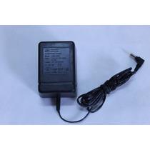 Fonte Impressora Hp Laserjet 1200 Series 13v 800ma 0950-3348