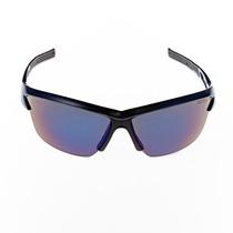 Óculos Triton Pc13729 - Azul - Acetato - 12x Sem Juros