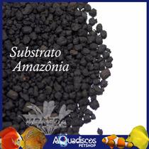 Substrato Fértil Amazônia Mbreda 1kg Fracionado