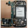 Placa Mae Samsung Gt-i9300i Galaxy S3 Duos Nova Original