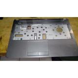 Carcasa Mousepad Dell Inspiron 14r (5437)