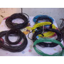 Cable Awg 100% Cobre St, Thw, 10, 12, 14 16. Remate!..