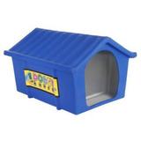 Casa Para Perro Termica Doggy House