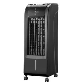 Climatizador De Ar Cadence Breeze Quente/frio 127v, Preto