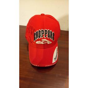 Gorra Hip Hopper - Gorras para Hombre en Mercado Libre Colombia 785037a3148