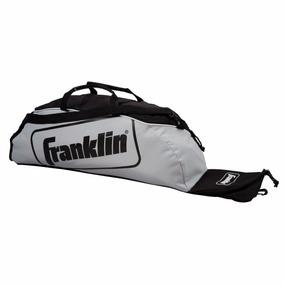 13d2731d7da58 Mochila Para Equipo De Beisbol Junior Franklin Sports