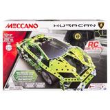 Vehículos Mecano Juguete Tipo Marca Amazon En Autos Vanguardia y8OPnmNw0v