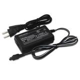 Adaptador Cargador Ac Sony Handycam Dcr-dvd610 Dcr-dvd710
