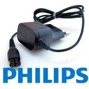 Fonte Carregador Aparadores Philips 3000 Series Original